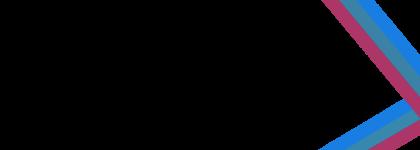 Schäfers Friseureck