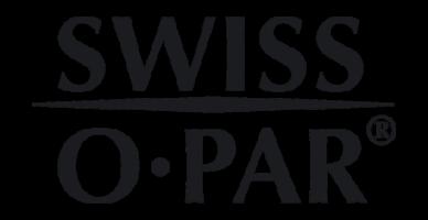 swiss-o-par_logo2_trans