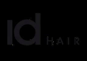 ID-Hair_Logo